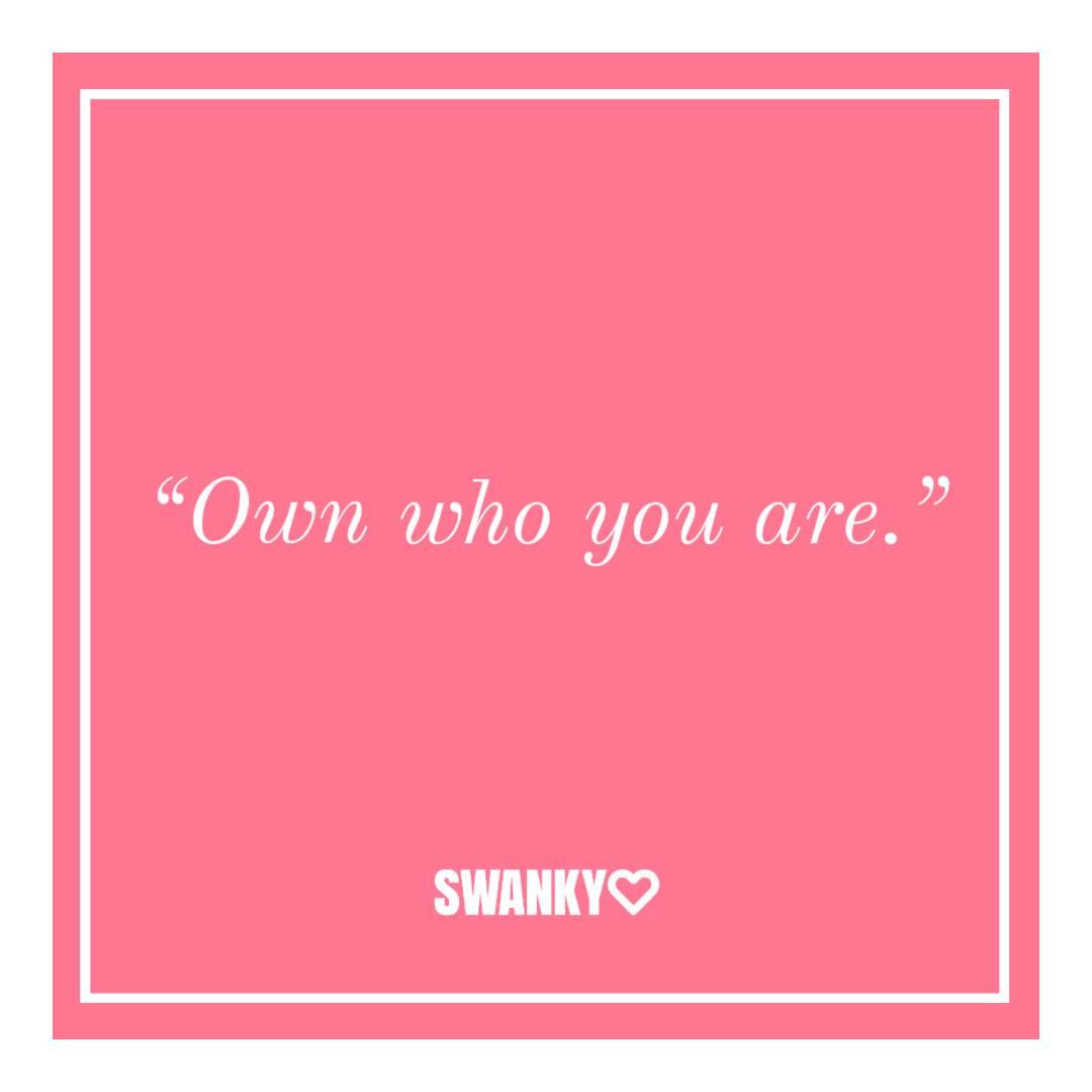 Good morning ⠀⠀⠀⠀⠀  #LoveYourself ⠀⠀⠀⠀⠀⠀⠀  #happyweekend #ownwhoyouare #quotestoliveby #lifequotestoliveby #quotestoremember #mentalhealth #youcandothis #youdeserveit  #powerwomen #gogirl #inspiringquotes #beautysalon #portobello #kensalrise #Londonpic.twitter.com/SGICQHNoQe