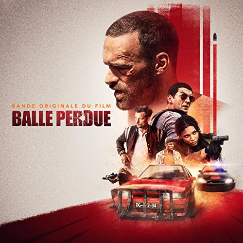 Film Music Reporter On Twitter Soundtrack Album Released For Gpierret S Netflix Original Film Lost Bullet Balle Perdue Feat Score By Andre Dziezuk Dziezuk And Songs By Demiportion34 Guts Https T Co I001qsvtb2 Https T Co Qy9yhumrqf