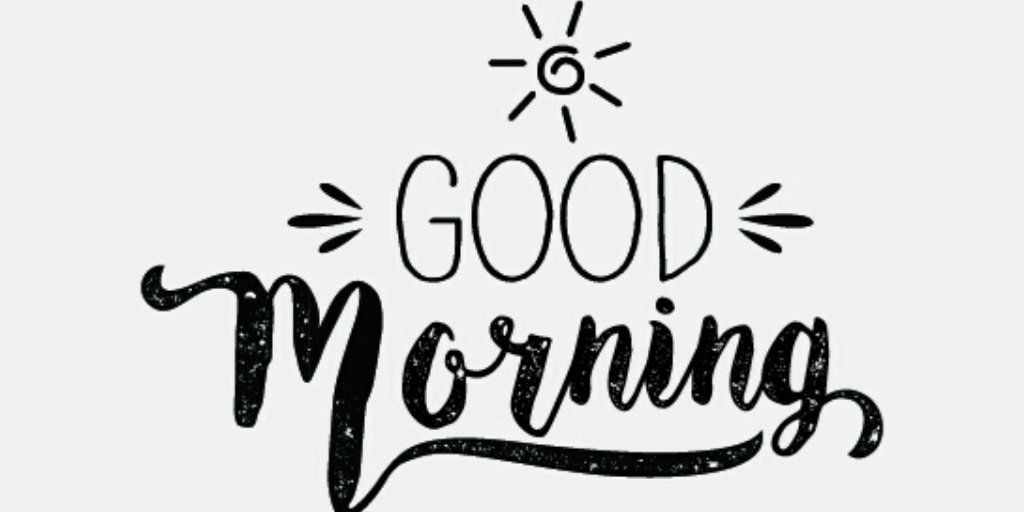 Bore da! Good morning! We will be sharing #SEWalesJobs and #CareersAdvice until 5pm. Remember to follow us! pic.twitter.com/UnoSQJleYy