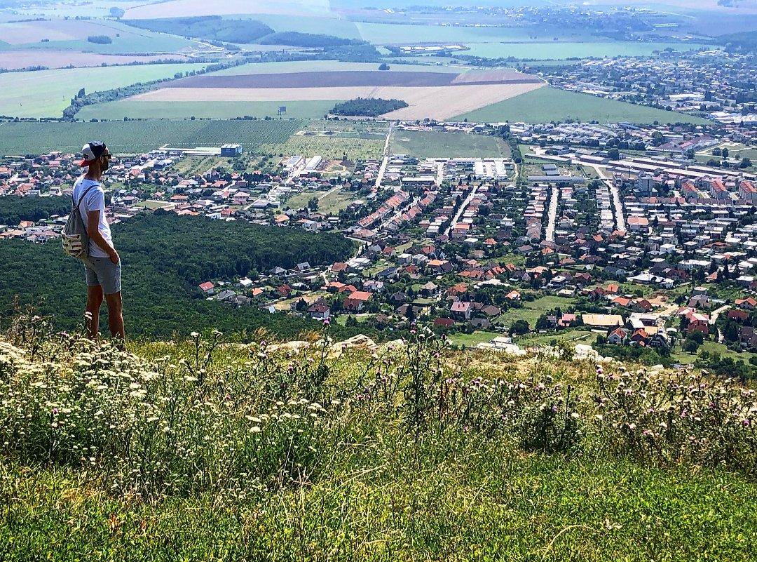#Slovakia #slovensko #nitra #nature #view #man #boy #slovakboy #facebook #followpic.twitter.com/ytpDDRQVe3