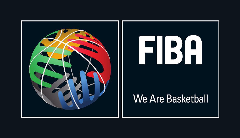 (FIBA: Ανανέωσε τις οδηγίες σχετικά με την επανεκκίνηση του μπάσκετ) Yellow Radio - https://yellowradio.gr/fiba-%ce%b1%ce%bd%ce%b1%ce%bd%ce%ad%cf%89%cf%83%ce%b5-%cf%84%ce%b9%cf%82-%ce%bf%ce%b4%ce%b7%ce%b3%ce%af%ce%b5%cf%82-%cf%83%cf%87%ce%b5%cf%84%ce%b9%ce%ba%ce%ac-%ce%bc%ce%b5-%cf%84%ce%b7%ce%bd-%ce%b5/…pic.twitter.com/d3WrBoXid7