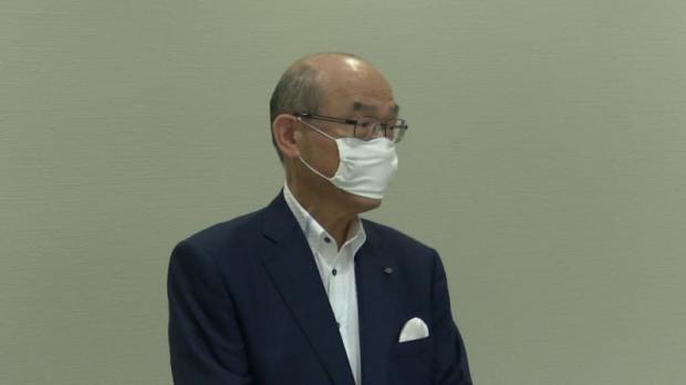 【新型コロナ】カラオケ店の歌謡大会で13人のクラスター 石川県歌謡大会には他に39人が参加していたとみられ、県は検査を進め、9日にも結果を公表する予定とのこと。