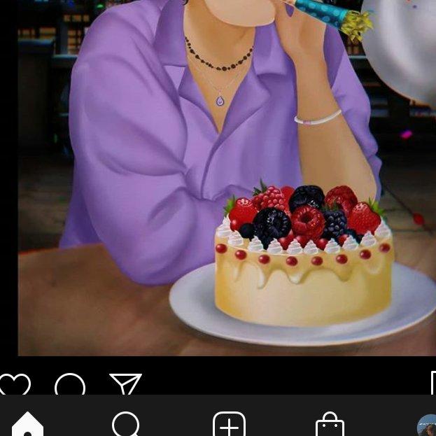 Happy birthday Shawn!! 22! #HappyBirthdayShawn #shawnmendes #happybirthday pic.twitter.com/8fg0cg2PQv