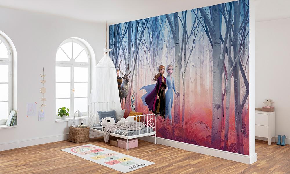 #WaltDisney im #Wohnzimmer mit #Komar #Fashionpaper lesen: https://www.fashionpaper.ch/lifestyle/walt-disney-im-wohnzimmer-mit-komar/…  #Disney #Fototapeten #Interieur #interior #Kinder #Poster #wandbild #StarWars #Tapeten #interiordesign #interiorinspo #Tapete #Wandposter #Wohnen #homedecor #wandbilder #wanddeko #awardpic.twitter.com/NXOGJEegxM