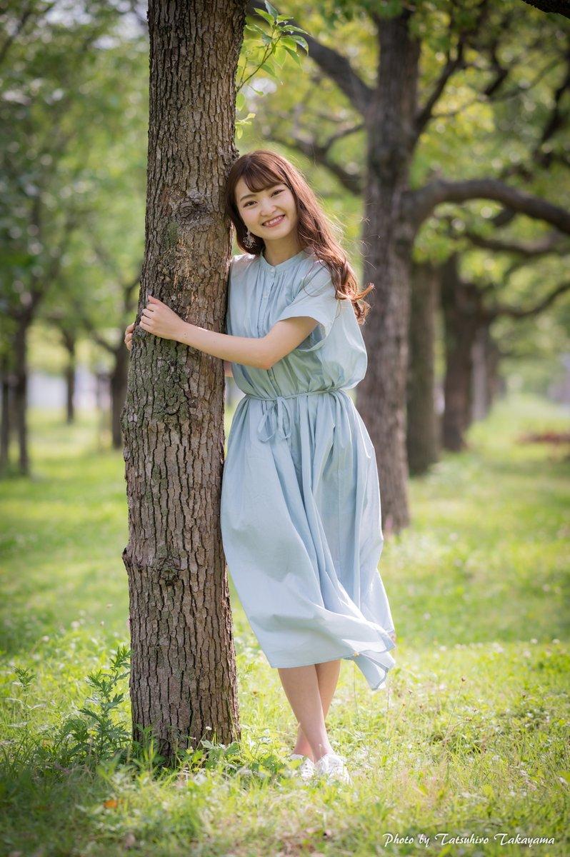 「たとえば、こんなふうに…?」 (モデル:セイナさん)※縦構図です。ブログ「写真よしなしごと」#作品撮り#portrait#ポートレート#jp_portrait部