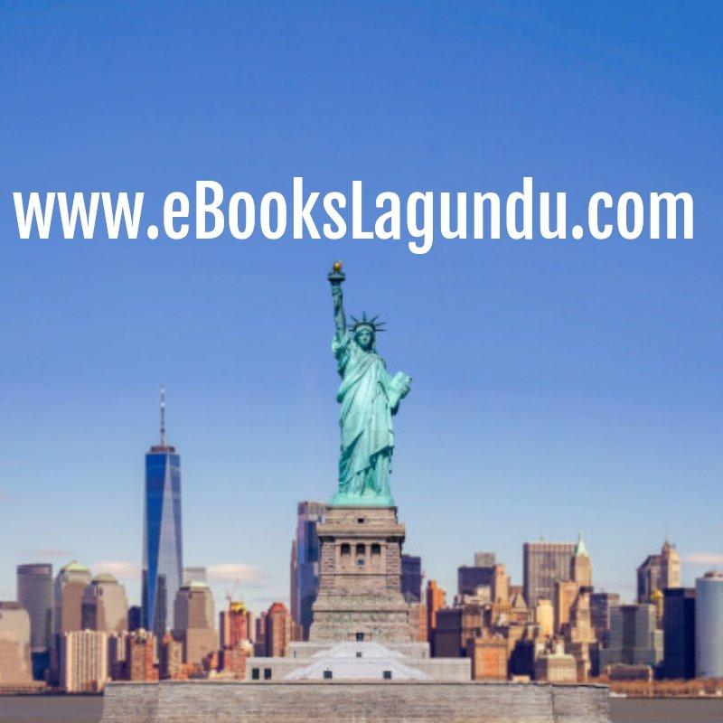 http://www.eBooksLagundu.com   #newyorknewyork #newyorkmodels #newyorkstate #newyorkyankees #newyorkfood #newyorkphoto #newyorkcitylife  #newyorkcomiccon #newyorkgiants #newyork_instagram #newyorkstateofmind #newyorkartist #newyorkcity #newyorkfashion #newyorkphotographer #newyorkerpic.twitter.com/q27CUP5Izh