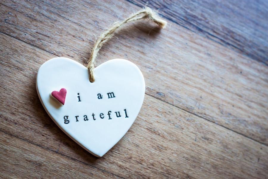@EDUC8_2_EMPOWER Good Morning, love! #CrazyPLN