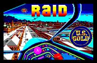 Jeux Amstrad en ligne - Page 4 Ee53MPtXgAANe9r?format=png&name=240x240