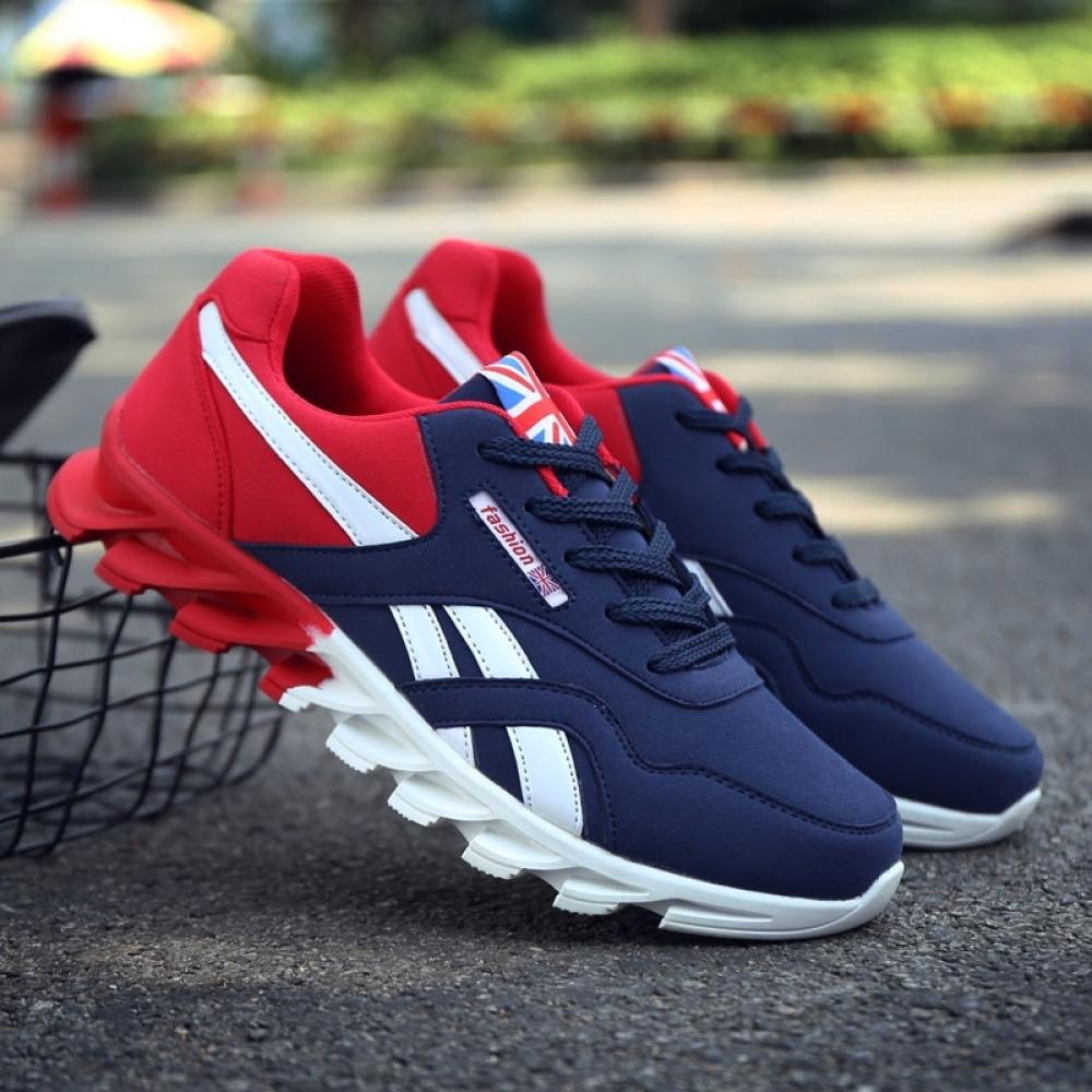 Men Light High Quality Running Sneakers https://www.doneshoes.com/men-light-high-quality-running-sneakers/…   #shoe #instashoes #fashionshoes #shoesoftheday #shoess #shoegasmpic.twitter.com/ej3NuVd0lr