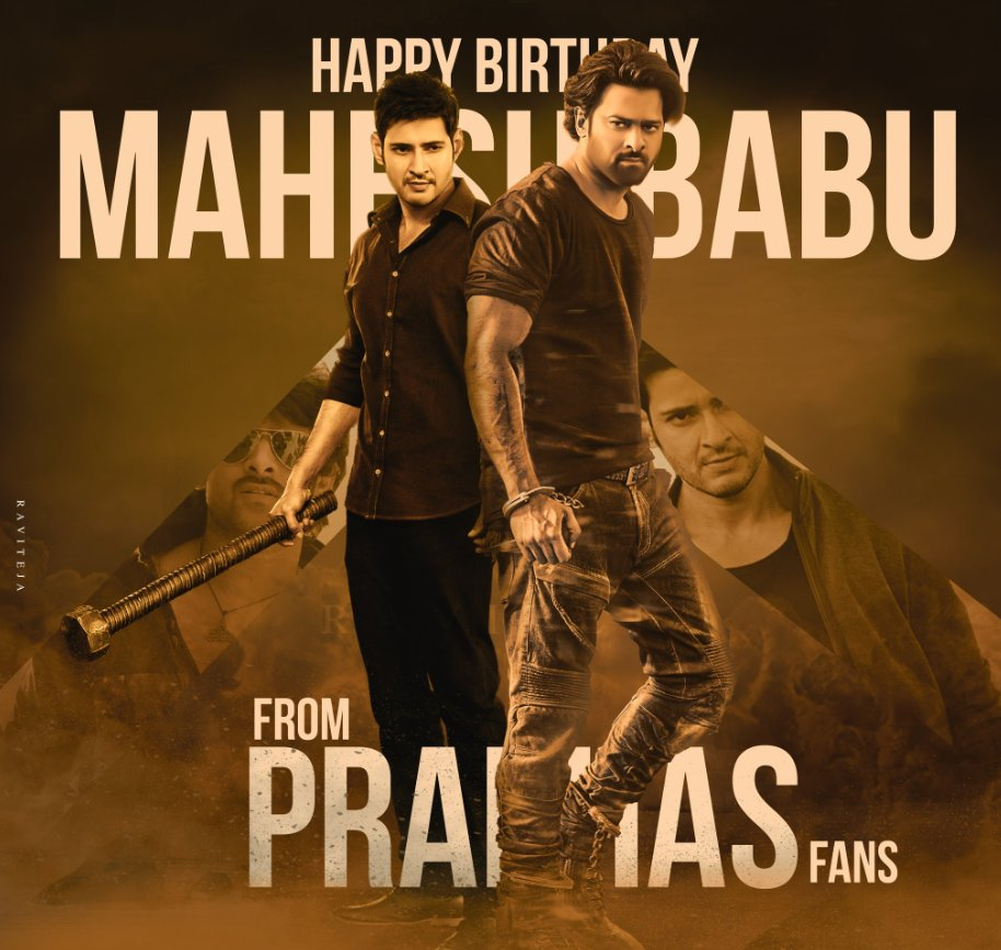 #HBDMaheshBabu I want how many mahesh babu cluts are online show it by retweets pic.twitter.com/t4OIoF9Ywz