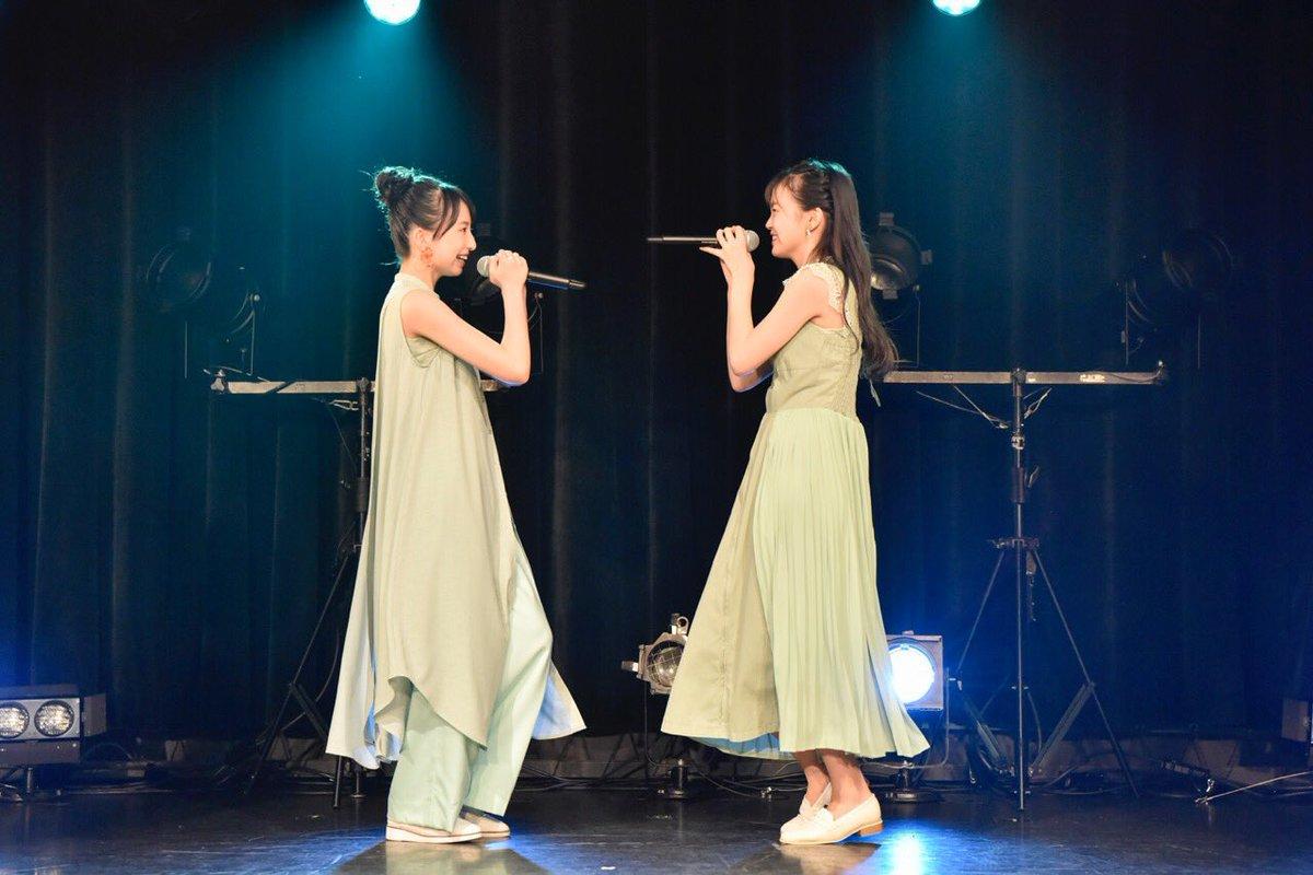 7月19日に #onefive が行った、「#まだ見ぬ世界」リリース記念 トーク&ライブの #ダイジェスト映像 がYouTubeのオフィシャルチャンネルにて公開中📢明日19:00~、@ onefive「雫 -Instrumental Dance ver.-」のスペシャルダンスムービーがプレミア公開!📸 AZUSA TAKADA