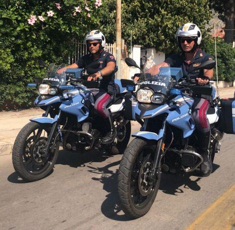 Droga e sicurezza ferroviaria, due operazione della Polizia a Palermo - https://t.co/M1WUg0AFTz #blogsicilianotizie