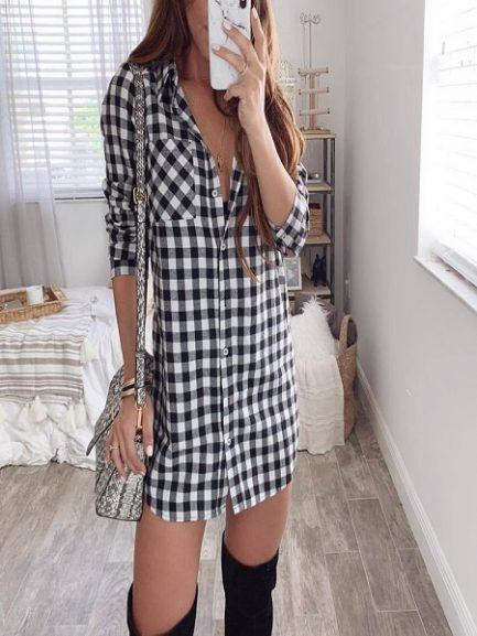 Shop Women Casual Plaid Long Sleeve Mini Short Dresses @powerdaysale  https://powerdaysale.com/product/women-casual-plaid-long-sleeve-mini-short-dresses/…  #ShortDresses #CasualDresses #MiniDress #casuallooks #casualoutfits #LongSleeve #twitterfashionpic.twitter.com/0wZzUhlYdk