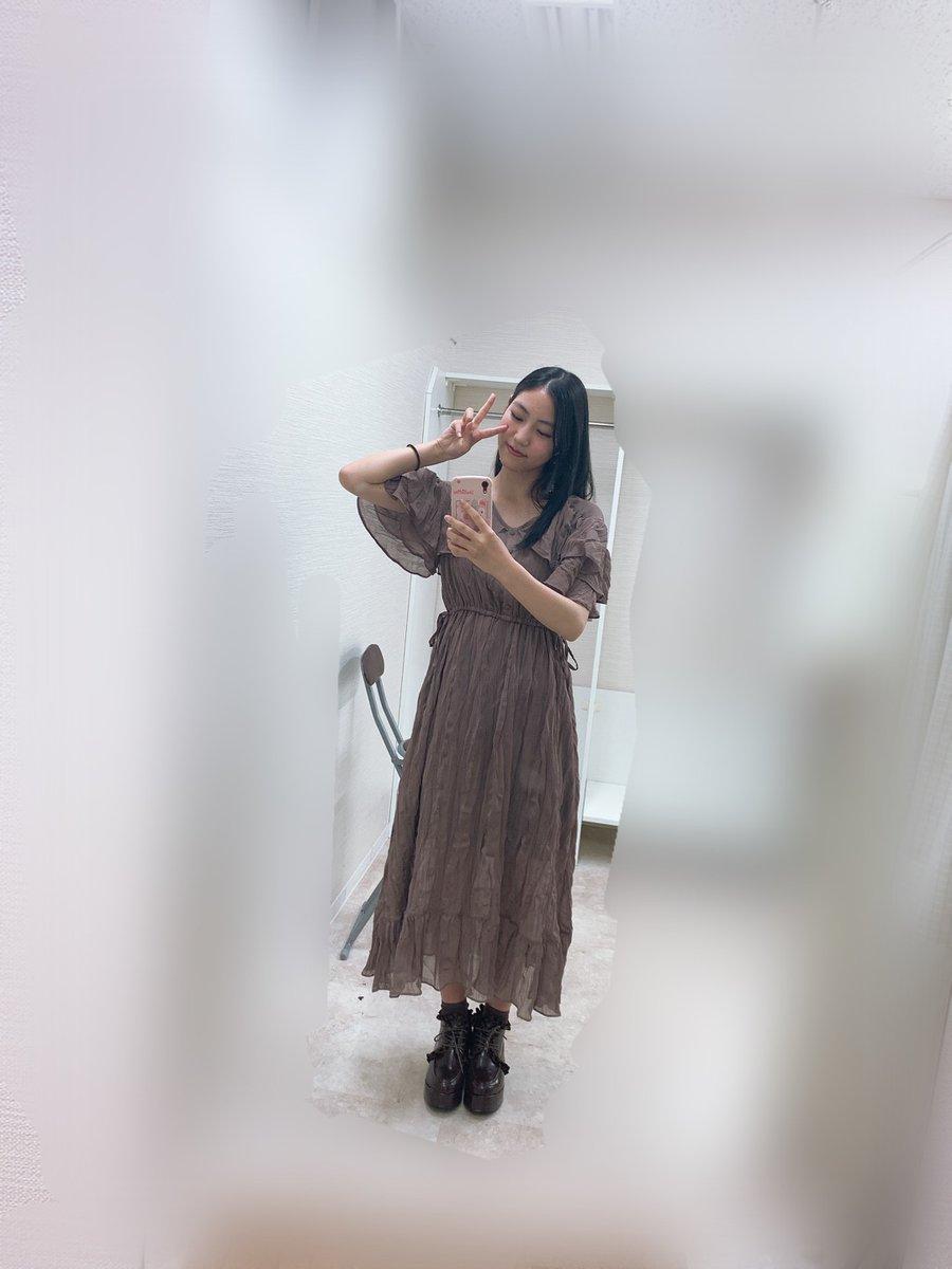 【Blog更新】 夢・プッチカフェ。松永里愛:…  #juicejuice #ハロプロ