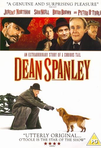 'The Masters?' 'Yes, how one loved to be in their company, How one wanted to please them, if only by obedience'.  A #beautiful #movie. Thoroughly enjoyed #DeanSpanley on @SBSMovies this afternoon.  An extraordinary tale @TwoPaddocks #BryanBrown #JeremyNortham  #PeterOToole pic.twitter.com/CUHXKDRacn