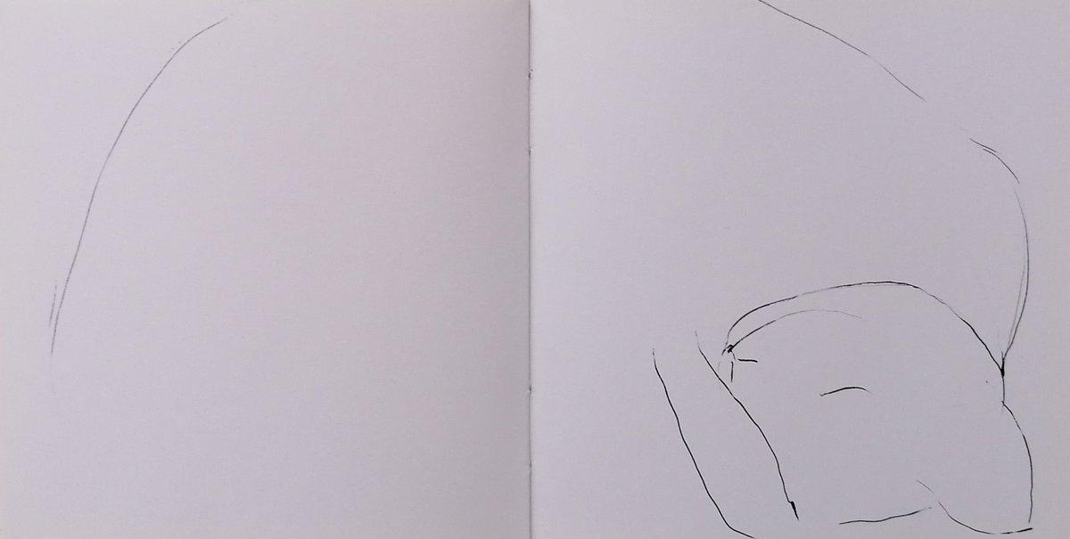 #workinprogress #drawing #pendrawing #contemporarydrawing #contemporaryart #artistintelaviv #animalsinart #catsofisrael #catsinart https://t.co/zSTFdStxhn