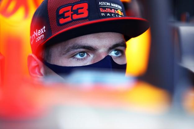 Ondertussen op Silverstone | Boordradio: Verstappen scheldt Stroll de huid vol https://t.co/qxk60MOg6h #Formule1 #Formule1nieuws #F1 https://t.co/lldmgP0gGF