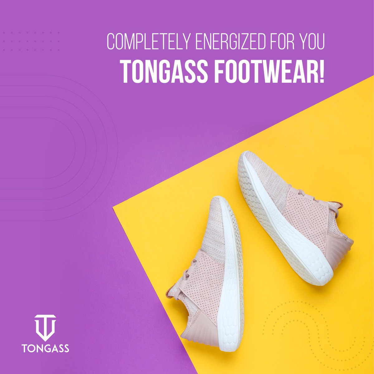 Completely Energized for you! - Tongass Footwear   Follow us to know more  @tongass.official   #Tongass #lifestyle #footwear  #footweardesign #featuredfootwear #menwithfootwear #footwears #womensfootwear #luxuryfootwear #kidsfootwear #footwearfashion #lacrossefootwearpic.twitter.com/VIdxHOxyes