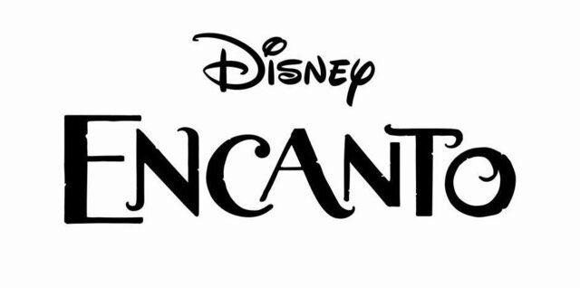 Encanto - La Fantastique Famille Madrigal [Walt Disney - 2021] Ee5RfJBXYAM8GFU?format=jpg&name=small