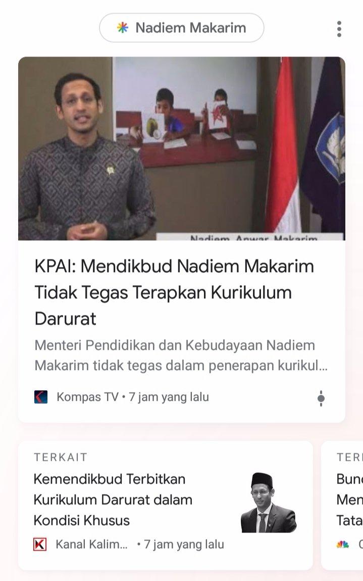 KPAI Photo