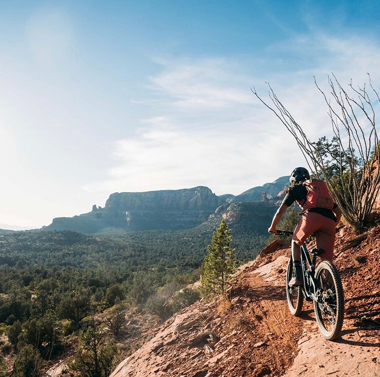 The most dangerous thing you can do in life is play it safe  Explore our adventure holidays at: https://bit.ly/315mLYT  #seekadventure #adventuretime #cyclinglifestyle #cyclinglovers #cyclingviews #activelifestyle #activetravel #activelife #stayactive #activetravelpic.twitter.com/cWcuF4bAZt