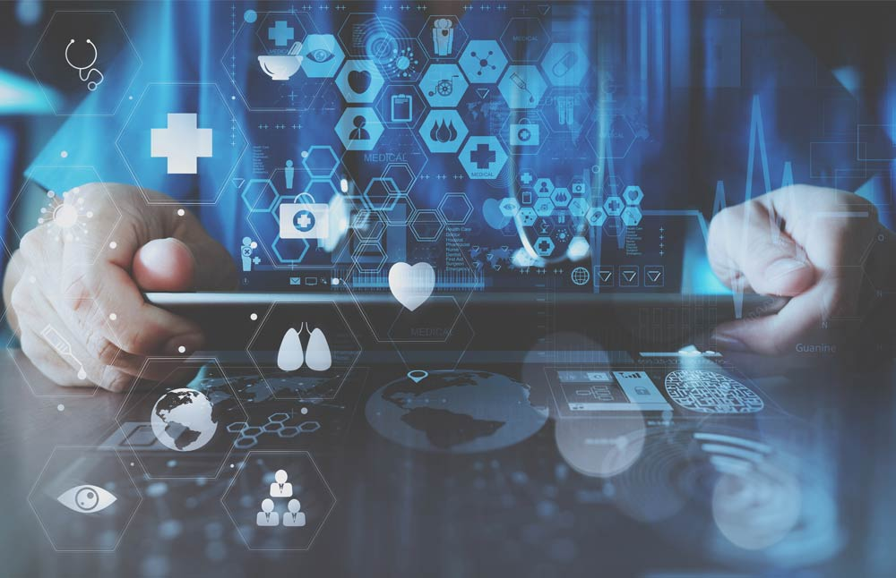 Medical device companies have an added layer of complexity when developing new products as healthcare now requires more connectivity and remote data sharing. The right QMS is key to meet new requirements. #internetofthings #medicaldevices #covid19   https://t.co/pvuctjc3fM https://t.co/QjtJL1QwQb