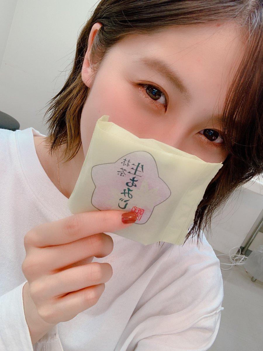 【10期11期 Blog】 、、、泣佐藤優樹:…  #morningmusume20 #ハロプロ