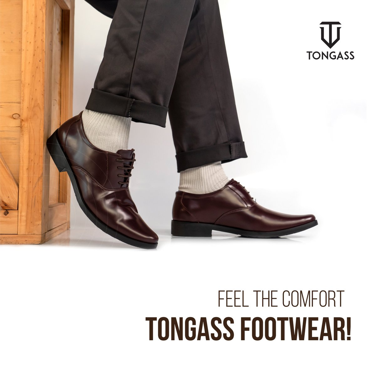 Feel The Comfort! - Tongass Footwear   Follow us to know more  @tongass.official   #Tongass #lifestyle #footwear  #footweardesign #featuredfootwear #menwithfootwear #footwears #womensfootwear #luxuryfootwear #kidsfootwear #footwearfashion #lacrossefootwear #indian #beautypic.twitter.com/BmkV31Ey1b