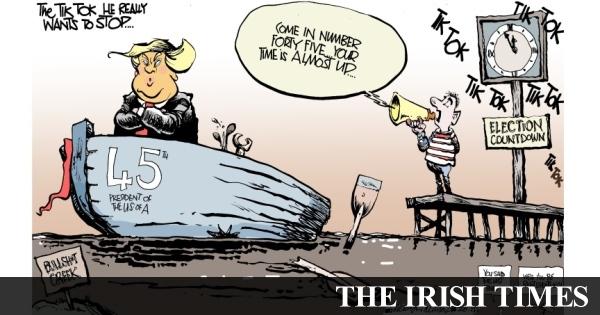 Here's the latest Martyn Turner irishtimes.com/opinion/martyn… via @IrishTimesOpEd