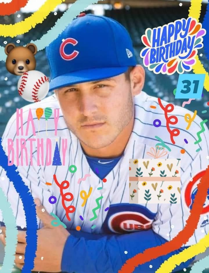 Its our @ARizzo44 birthday today. Wish the big guy a Happy BDAY by joining his team. Text Hope44 to 52000 or visit rizzo44.com/donate For every $20 donated you will receive one entry into our birthday giveaway. Prizes include a bat, ball and photo! HAPPY BIRTHDAY ANT!