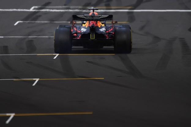 F1 Live 15.00 uur | Kwalificatie Grand Prix van het Zeventigjarig bestaan https://t.co/wDLFZoGAp4 #Formule1 #Formule1nieuws #F1 https://t.co/IkPZguno2S