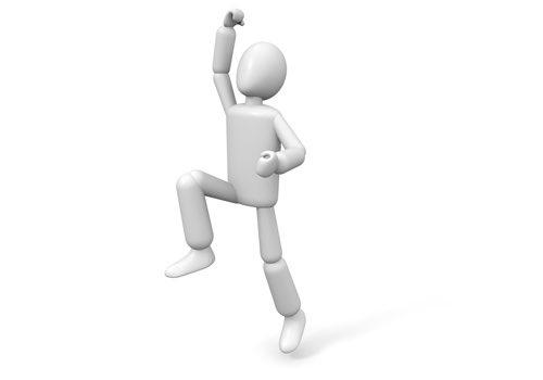 今日はお盆休み前の最終営業日でした😊  明日から休みだぁ〜🤣 外出はできるだけ自粛だけど…😭 コロナめ〜😡  最近はかなり多忙だったので しっかりと休養して体を休めて 休み明けからたくさんご予約作業を頂いていますので体調を整えます👍🏻  #バックヤードスペシャル #bys #s660 #ホンダ #HONDA https://t.co/Sha6PQvjui