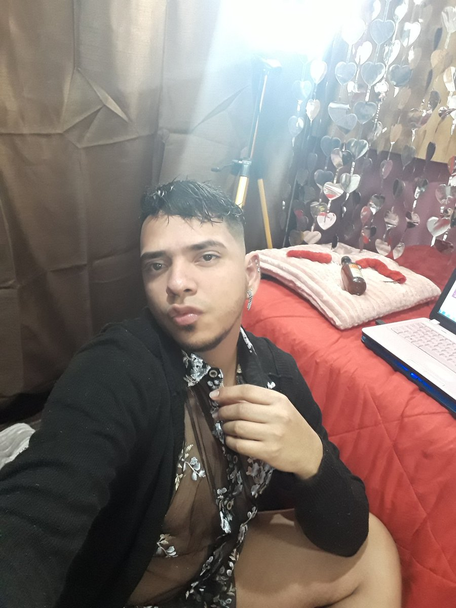 #magallanes #patagoniachile #gaymodel #gayboyfrien #gayfitness #gaycolombiano #gaymedellin #modeloswebcam #online #chaturbatepic.twitter.com/kVRMuP3ztE