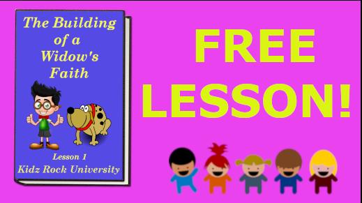 IT'S Absolutely FREE! #faith #God #Jesus #church #biblecurriculum #pastor #biblestudy #sundayschool #childrensministry #studentministry #kidmin #vbs #baptist #KidsMinistry #kidminleader #pastor #LivingWord #Bible #Scripture Here's where to get it: https://www.teacherspayteachers.com/Product/Childrens-Bible-Curriculum-Lesson-01-The-Building-of-a-Widows-Faith-4056358…pic.twitter.com/5Y08EmyQ5C