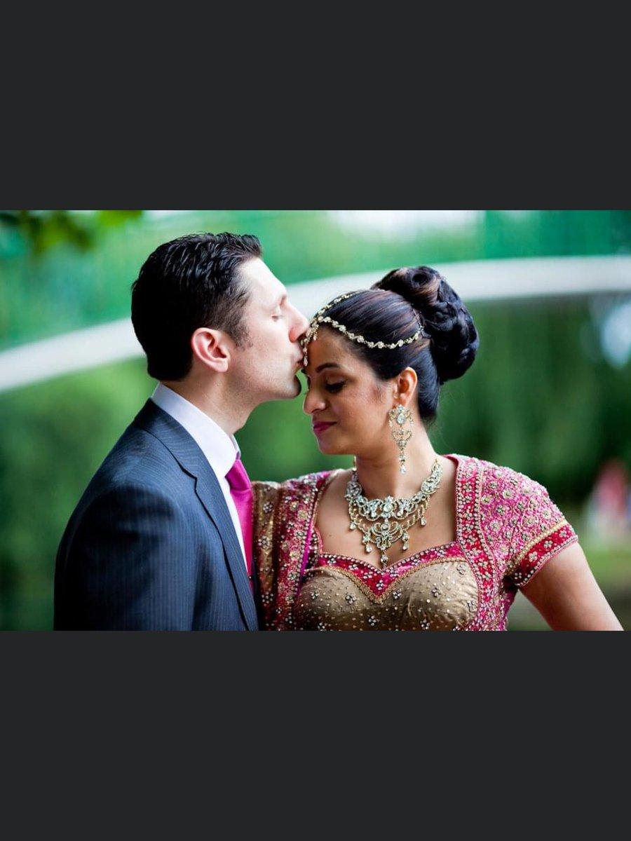 #ten #year #weddinganniversary to be #love #BestFriend  #soulmate #confidante pic.twitter.com/yf3wsRdAd2
