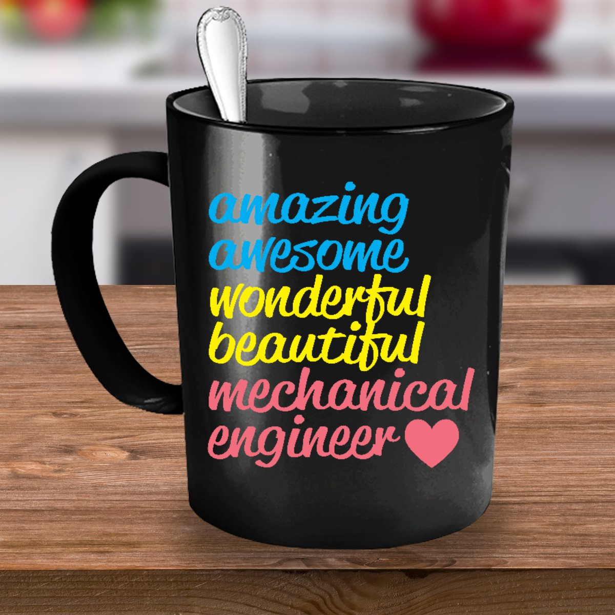 If you love an Amazing #MechanicalEngineer #MechEng http://the-vip-emporium.com/collections/job-related/products/amazing-mechanical-engineer-mug …pic.twitter.com/SNG02rphc8