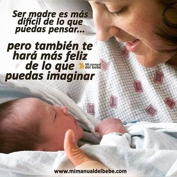 Mi Manual Del Bebé Mimanualdelbebe Twitter