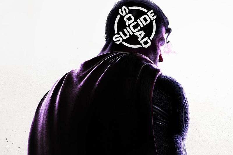 أعلن فريق Rocksteady أنه ينوي الكشف رسمياً عن لعبة Suicide Squad جديدة بتاريخ 22 أغسطس  الإعلامي الشهير ( جيسون شراير ) أكد أن موعد إصدار اللعبة ما زال بعيد ولن نحصل عليها خلال وقت قريب حيث ما زالت اللعبة في المراحل الأولية من عملية التطوير.  https://t.co/JbEDlnLvB5