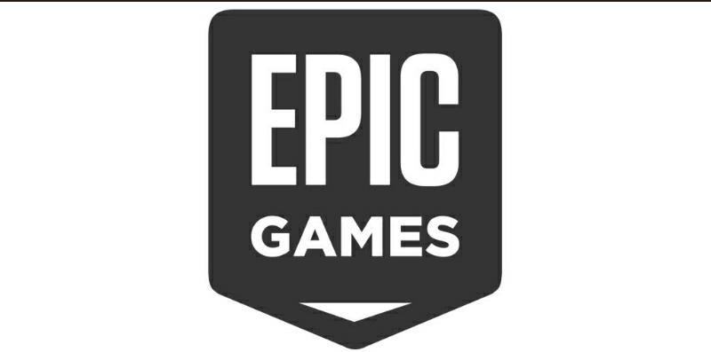 تتجاوز قيمة Epic Games حاجز 17.3 مليار دولار، ارتفاع في قيمة الشركة بسبب الاستثمار الذي حصلت عليه من شركة سوني والبالغ 250 مليون دولار. يجدر الذكر بأن الشركة لديها لعبة Fortnite التي تملك 350 مليون لاعب مسجل (هذا لا يعني أنهم نشطون جميعًا) كما تملك محرك Unreal Engine 4 https://t.co/IQtxBY4mz5