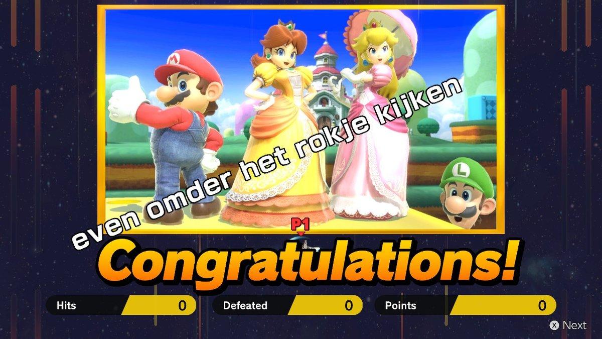 #SmashBros #SmashBrosUltimate #NintendoSwitchpic.twitter.com/ZMvIHuy8ib