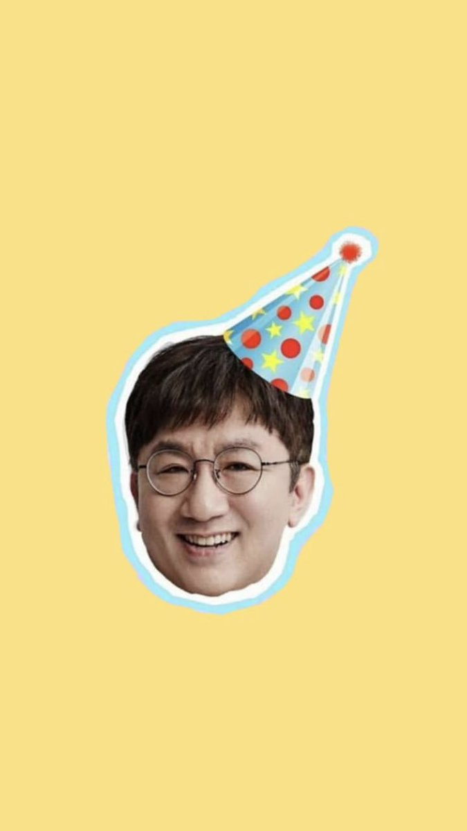 HAPPY BIRTHDAY FOR BANG SIHYUK PD NIM You really are the best, I am very proud of your work @BigHitEnt @hitmanb #HappyBirthday pic.twitter.com/768Vc6gO8D