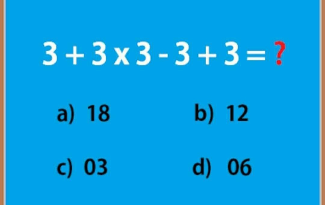 Theme of the week - number operations #math #maths #Mathematics #learnmathsonline #number #numbers #puzzle #numberpuzzle #numberpuzzles #puzzles #solution #numberoperationspic.twitter.com/hFPZUDr02o