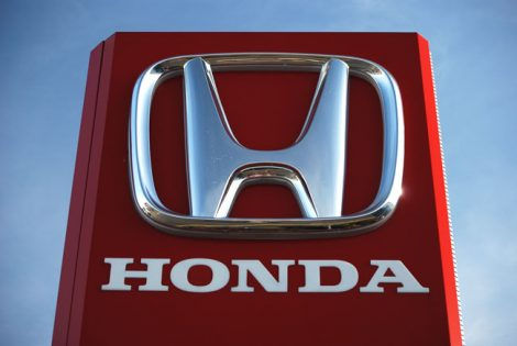 Honda lancia le promozioni estive da Veg Motors Palermo - https://t.co/FLVtHtebzt #blogsicilianotizie
