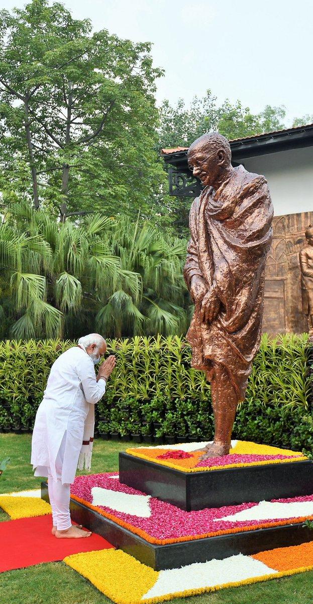 Sharing some glimpses from the newly inaugurated Rashtriya Swachhata Kendra. https://t.co/bhGF3saejr