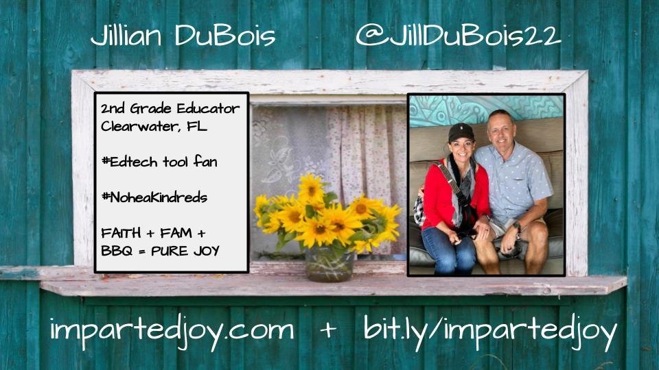 Jillian DuBois (@JillDuBois22) on Twitter photo 08/08/2020 15:41:54