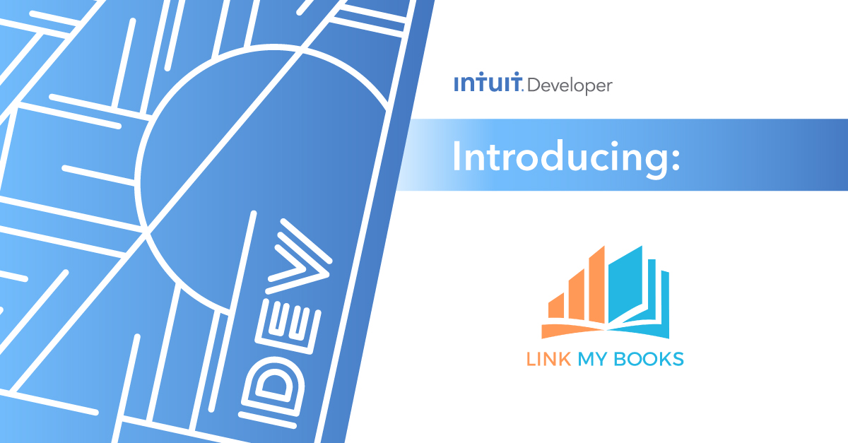 Once set up, @linkmybooks does all of your #QuickBooks @amazon integration for you! You'll save hours on #bookkeeping with this five-star app. Check them out on the #IntuitApps store now > https://t.co/y9X8Y0WPAN https://t.co/7SvmBIcRSm