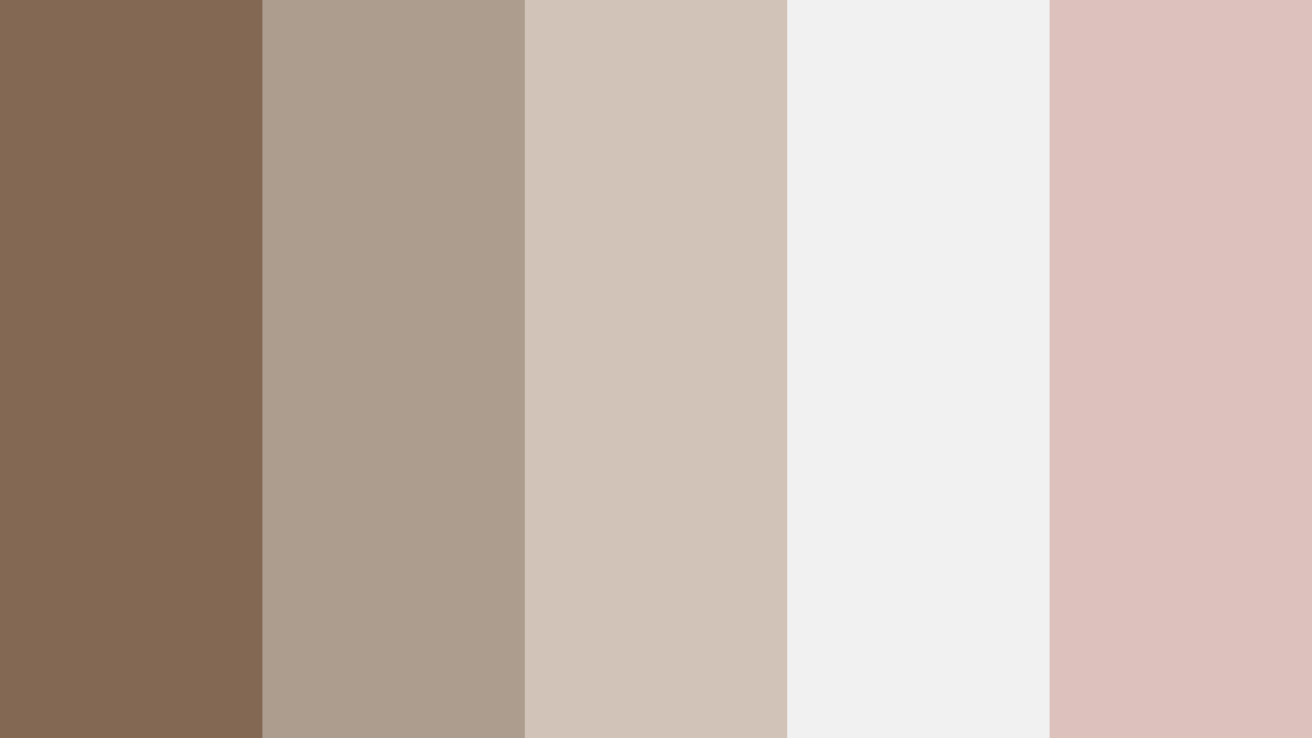 im so sorry if it looks like this i just used this color palette but i can delete if you find it harmful!!pic.twitter.com/4oeSo1oT1f