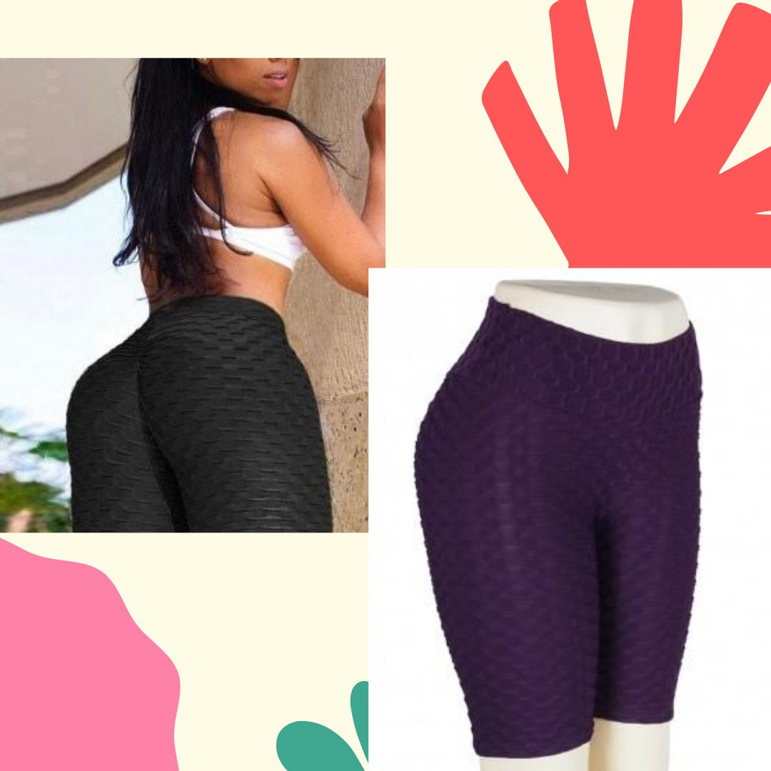 BIKER SHORTS!!($11.99) . CATEGORIES: Active Wear, Fitness Pants . Material: 78% Polyester 22% Spandex . -For more information--and-- https://snatchdlife.com/product/biker-shorts/ …  #snatchdlife  #styledaily #fashiongram #fashionbomb #styleinfluencer #ootd #whatimwearing #styleinspiration #wearitloveitpic.twitter.com/I24lrabpIp