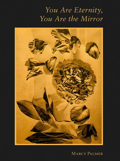 """Marcy Palmer's gilded floral series is the subject of her upcoming book! The images, paired with text from writer Kahlil Gibran, are an """"exploration of beauty"""" Sounds like something we could really use right now. See her Artist Spotlight for more! https://t.co/ZfCZEcMUbH https://t.co/vx36HSXtY9"""