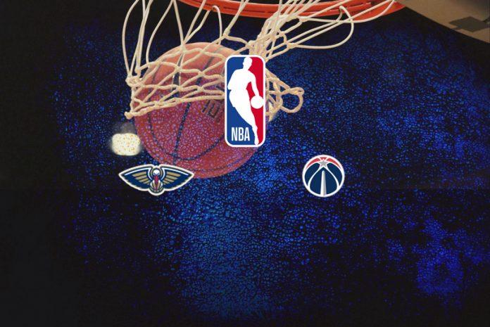 #Clippers vs #Trail #Blazers 2020 Live Portland Trail Blazers vs Los Angeles Clippers 2020 Live  NBA Basketball Live  NBA Match Live> http://freestrem.com/nba-live/  Link> http://freestrem.com/nba-live/pic.twitter.com/3Alq0ri02s